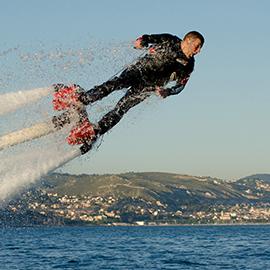 flyboard-sensation-shows-demonstraties