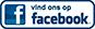 flyboard-sensation-vind-ons-op-facebook